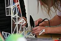 Name: soldering.jpg