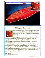 Name: Mahogany Runabout Boat.jpg Views: 118 Size: 190.2 KB Description: