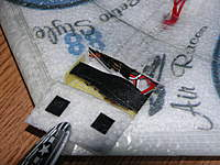 Name: DSCN8272.jpg