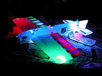 Name: DSCN8681.jpg Views: 106 Size: 61.9 KB Description: Beacons... check