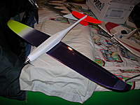 Name: DSCN8906.jpg