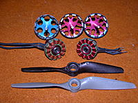 Name: DSCN9325.jpg