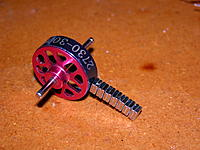 Name: DSCN9321.jpg