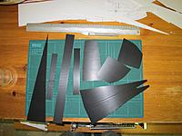 Name: IMG_0858 (Large).jpg