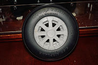Name: DSC_2692.jpg