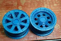 Name: DSC_2485.JPG