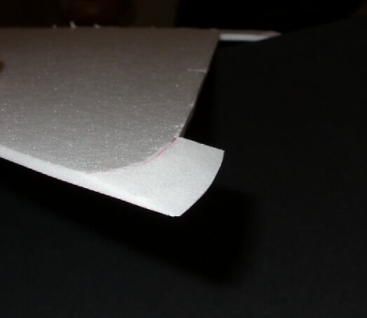 Name: sanded top sheet.jpg