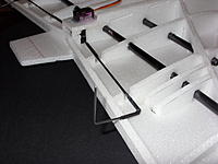 Name: SN855550.jpg