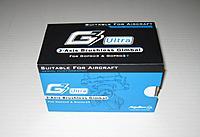 Name: G3Ultra1.jpg Views: 7 Size: 391.7 KB Description: