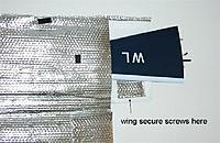 Name: Aeronaut_Panther_Packing3.jpg Views: 168 Size: 161.4 KB Description:
