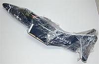 Name: Aeronaut_Panther_Packing4.jpg Views: 163 Size: 98.1 KB Description: