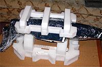 Name: Aeronaut_Panther_Packing5.jpg Views: 180 Size: 151.8 KB Description: