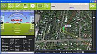 Name: MPNG_MissionPlanner1.jpg Views: 732 Size: 177.1 KB Description: