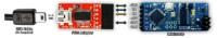 Name: WiteSpy_MinimOSD_FTDI_Connection.png Views: 948 Size: 184.8 KB Description: