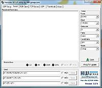 Name: HerculesBTcommands.jpg Views: 851 Size: 60.9 KB Description: