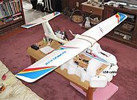 Name: MultiwiiAirplane3b.jpg Views: 853 Size: 145.6 KB Description: