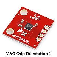 Name: MAGchipOrientation1.jpg Views: 768 Size: 52.4 KB Description:
