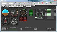 Name: MultiwiiAirplane4.jpg Views: 1785 Size: 120.8 KB Description: