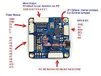 Name: MiniAPM0.jpg Views: 1180 Size: 75.3 KB Description: