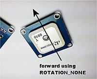 Name: M8Ndirection.jpg Views: 232 Size: 22.4 KB Description: