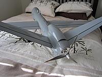 Name: mcpxdrone 005.jpg Views: 260 Size: 193.3 KB Description: