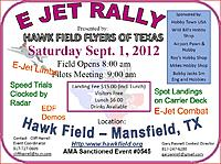 Name: Hawk EJet.jpg Views: 48 Size: 288.1 KB Description: