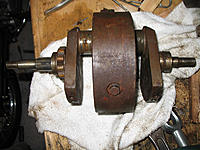 Name: IMG_0308.jpg