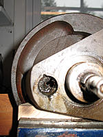 Name: IMG_0326.jpg