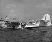Name: PBY_5A_on_water.jpg Views: 218 Size: 75.9 KB Description: