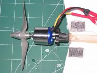 Name: IMG_2935.jpg Views: 451 Size: 70.1 KB Description: Pusher motor mount