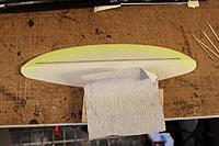 Name: tn_MIB6.jpg Views: 158 Size: 82.5 KB Description: Ready to cut up a brandnew tailplane.