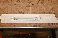 Name: tn_MIB26.jpg Views: 101 Size: 90.5 KB Description: Template for hatch drawn on maskingtape....