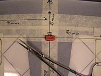 Name: Stream_47.jpg Views: 287 Size: 287.5 KB Description: Testfitting wingplug.