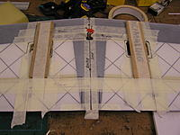 Name: Stream_78.jpg