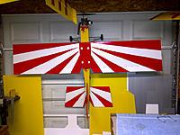 Name: IMG-20120207-00098.jpg Views: 125 Size: 113.7 KB Description: