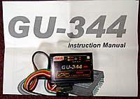 Name: gu344.jpg Views: 456 Size: 78.4 KB Description: