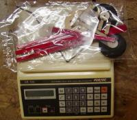 Name: 8.JPG Views: 198 Size: 55.2 KB Description: Parts Bag