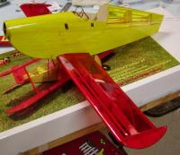 Name: 26.JPG Views: 197 Size: 35.2 KB Description: Bottom wing glued on.
