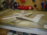 Name: sea-shark-bare-fuselage-rea.jpg