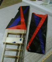 Name: icarex wing.jpg Views: 498 Size: 65.9 KB Description: