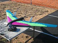 Name: new wing preflight.jpg