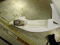 Name: fuselage-with-motor.jpg
