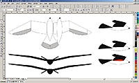 Name: Kestral-drawing.jpg Views: 58 Size: 188.7 KB Description: