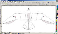 Name: Kestrel-CG-wing-change.jpg