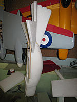 Name: aligning-tailfeathers.jpg Views: 41 Size: 118.4 KB Description: