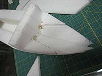 Name: fuselage-control-rod-openin.jpg Views: 178 Size: 95.4 KB Description: