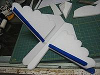 Name: glue-hinges.jpg Views: 181 Size: 129.6 KB Description: