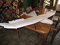 Name: Osprey-on-table.jpg Views: 244 Size: 140.5 KB Description: