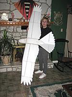 Name: Bonnie-with-Osprey-1.jpg Views: 237 Size: 141.4 KB Description: