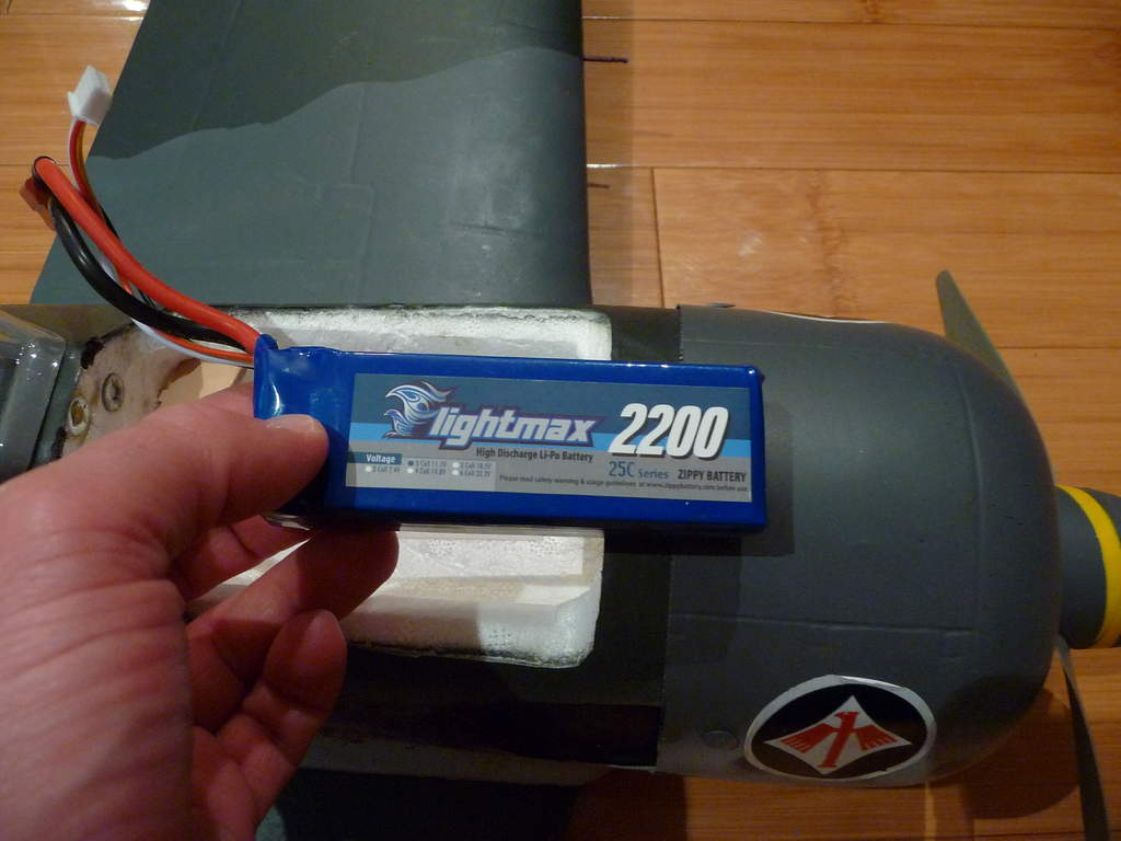 Name: P1010878.jpg